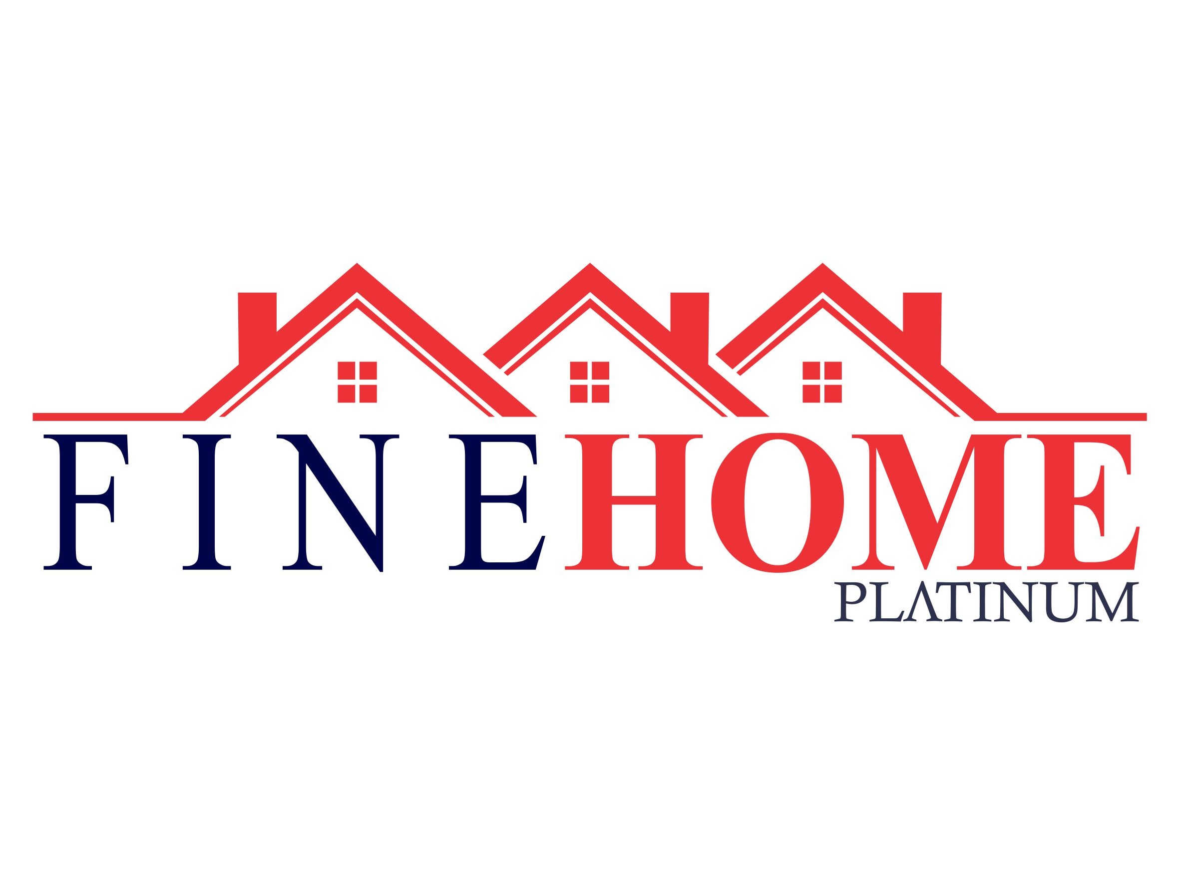 Fine Home Platinum